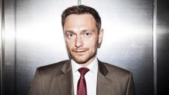 FDP-Chef Lindner