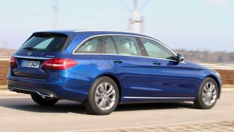 Verbrauchertäuschung: Daimler vor Gericht