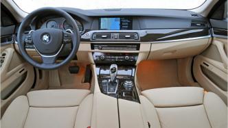 BMW-Rückruf wegen eigenen Airbagproblems