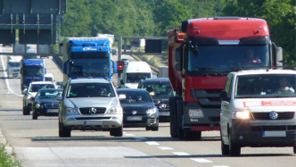 Bundesverwaltung für Autobahn und Fernstraßen