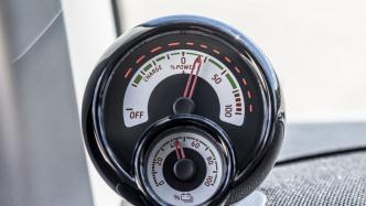 Daimler plant bis 2025 ein Absatzfünftel mit E-Autos