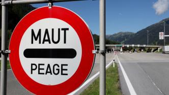 Widerstand deutscher Nachbarländer gegen Maut-Kompromiss