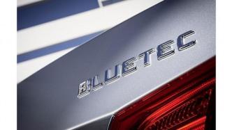 US-Gericht: Kein Abgas-Betrug durch Daimler