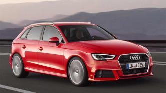 Hat Audi Abgaswerte des A3 manipuliert?
