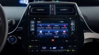 Ford und Toyota: Open-Source-Standard für Apps