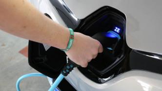 alternative Antriebe, Elektroautos, Hybridantrieb