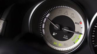 31 % der Neuwagenkäufer bemerken Mehrverbrauch