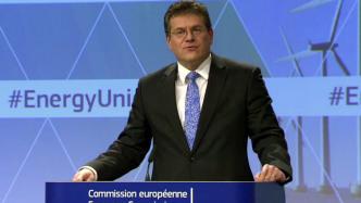EU plant strengere Verbrauchs-Grenzwerte