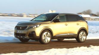 PSA Peugeot Citroën prüft Übernahme von Opel
