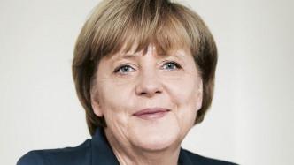 Merkel erfuhr erst im September 2015 von Abgasbetrug