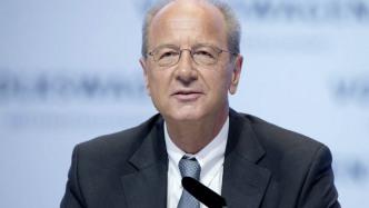 Aufsichtsrat streicht Boni bei Volkswagen