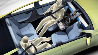 Umstrittenes Gesetz Dobrindts für Computerautos