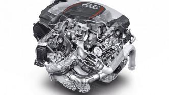 VW droht Staatsanwaltschaft nach Razzia bei Audi
