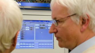 VW-Abgasbetrug: einstweilige Verfügung gegen DUH