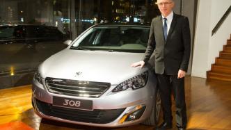 PSA-Aktionäre billigen Finanzplan für Opel-Kauf