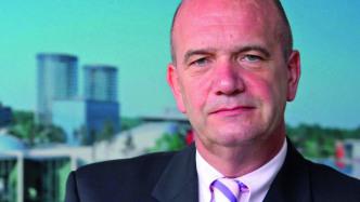 Untreueverdacht: Ermittlungen bei Volkswagen