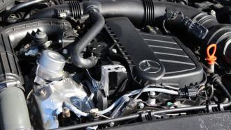Ermittler bei Daimler nach Abgasbetrugs-Verdacht