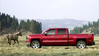 Auch General Motors wegen Abgasbetrugs verklagt