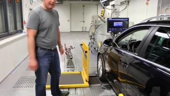 EU will Aufsicht über Auto-Homologation verschärfen