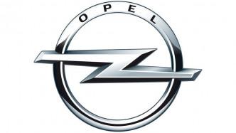 Opel-Übergang auf PSA verzögert