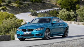 BMW kann wieder ohne Engpass produzieren