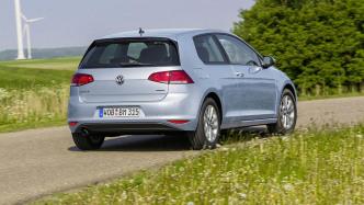 Volkswagen, DUH, Diesel