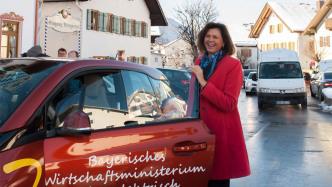 Bayerisches Kabinett lässt Diesel-Umrüstung prüfen