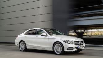 DUH unterliegt Daimler - Gericht sieht keinen Betrug