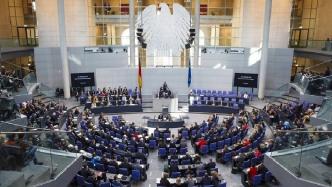 Opposition fordert schärfere Abgas-Überwachung