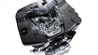 Bericht: Abgasbetrug bei über 1 Mio. Daimler-Dieseln