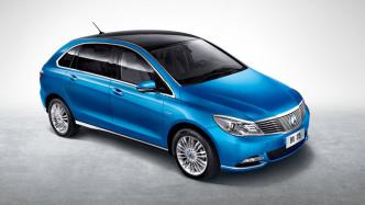 Bericht: Autoindustrie protestiert gegen Elektroquote in China