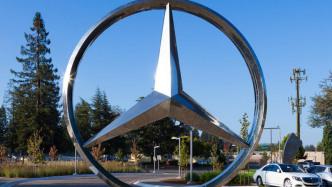Dobrindt bestellt Daimler-Verantwortliche ein