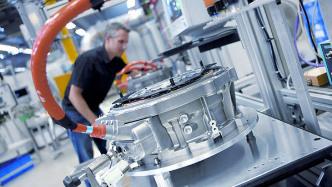 Plan: Daimler-Stammwerk soll E-Antriebe fertigen