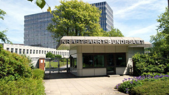 KBA: konkrete Hinweise auf Abgasbetrug bei Daimler