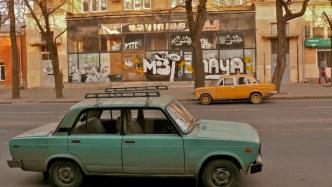 Lada-Hersteller Avtovaz: Personalabbau wegen Krise