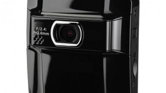 Gericht erkennt Autokamera als Beweismittel an