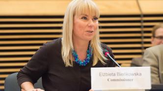Abgasbetrug: EU-Kommissarin fordert Stilllegungen
