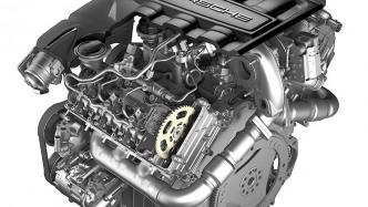 Audi will 850.000 Diesel-Pkw nachrüsten lassen
