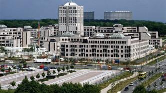 Kartellverdacht: Daimler könnte straffrei bleiben