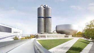 BMW verärgert über Daimler: Gespräche ausgesetzt