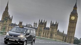 Großbritannien will Diesel- und Benzinautos verbieten