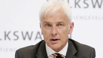 VW will weitere 1,5 Millionen Diesel nachrüsten