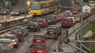 Gericht sieht keine Alternative zu Diesel-Fahrverboten