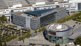 Abgasbetrug: Verfahren gegen Audi-Vorstände