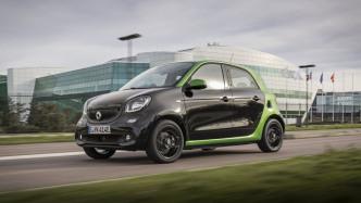 Diesel-Rabattschlacht - VW bietet bis zu 10.000 Euro
