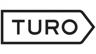 Turo-Logo