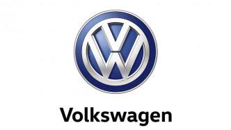 Umgang mit Abgasbetrug entzweit VW und Händler