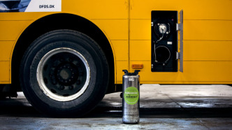Baden-Württemberg testet Diesel-Nachrüstungen