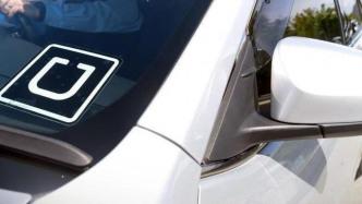 Uber signalisiert Gesprächsbereitschaft in London
