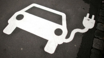 Niederlande: Lokal emissionsfreie Pkw ab 2030